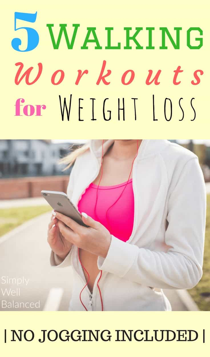 Walking for Weight Loss| Walking workouts for weight loss| Fat burning walking routine | Lose weight while walking | Walking routines