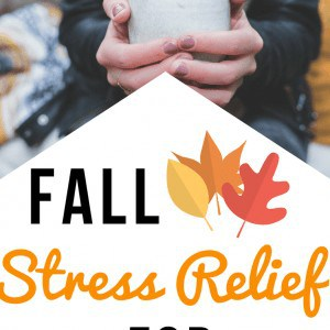 Great self care ideas for stress relief | Natural remedies for anxiety | Must have items for stress relief | self care for moms | simply-well-balanced.com