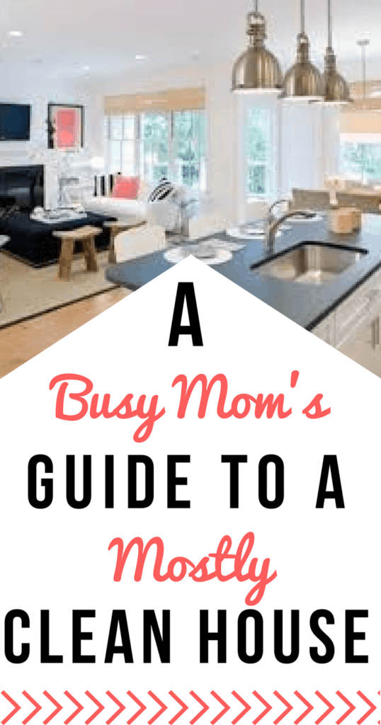 Cleaning tips for moms| lazy girl cleaning hacks | clean house tips for busy moms |