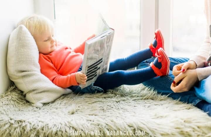 The 14 Sweetest Valentine's Day Books for Kids