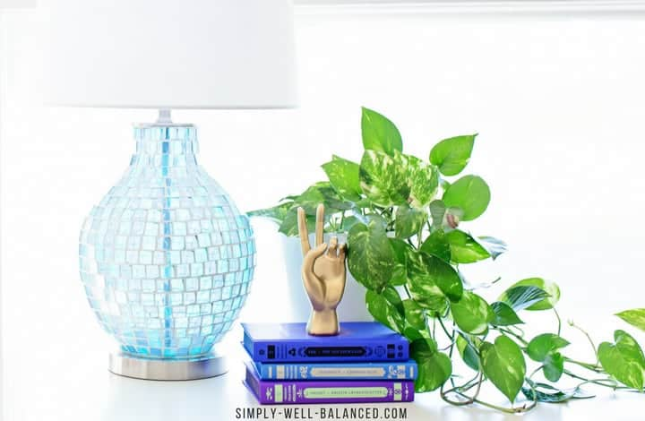 Clutter Free Home: 10 Tips That Make A Huge Difference