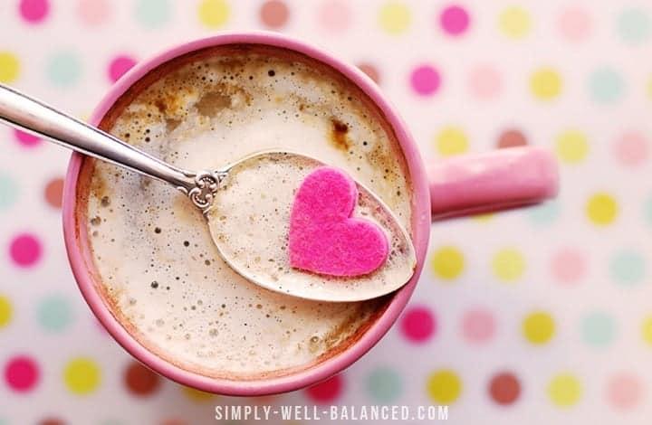 Fun Valentine's Day Breakfast Ideas for Kids
