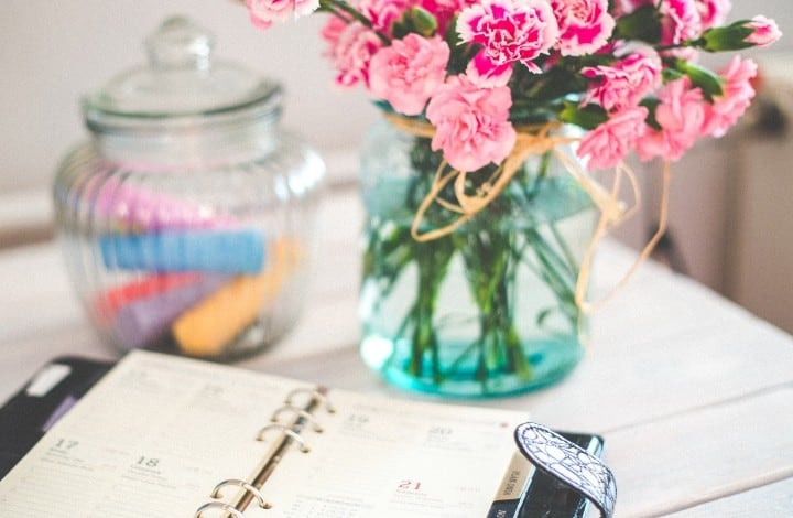 A Simple Budgeting Tool for Busy Moms