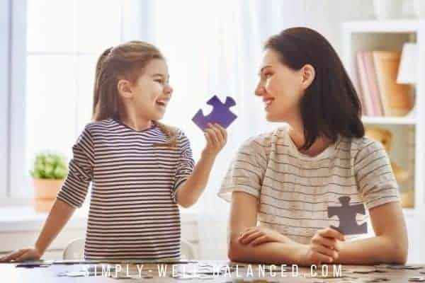 How to Teach Your Child to Think for Themselves