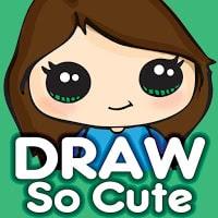 Draw So Cute