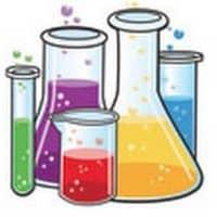 Kids Fun Science