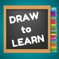 Draw To Learn