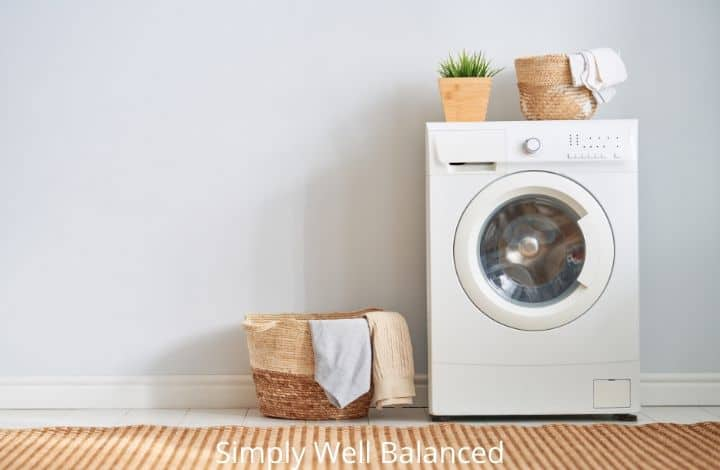 How to Make Laundry Easier: 12 Must-Know Tips
