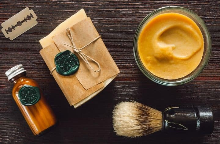 minimalist groom gifts for men