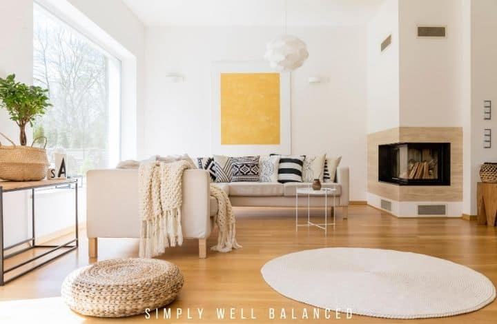 5 Must-See Kid-Friendly Family Rooms