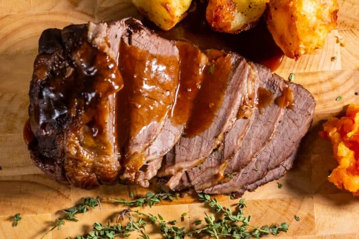 Easy Christmas Dinner Ideas Non Traditional Holiday Meal Alternatives Simply Well Balanced