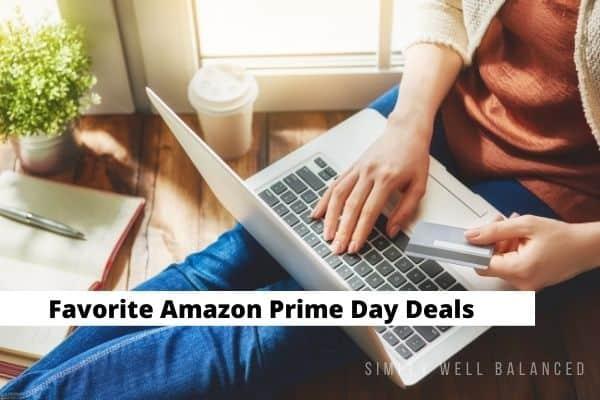 Amazon Prime Day Deals: Our Top 2021 Picks